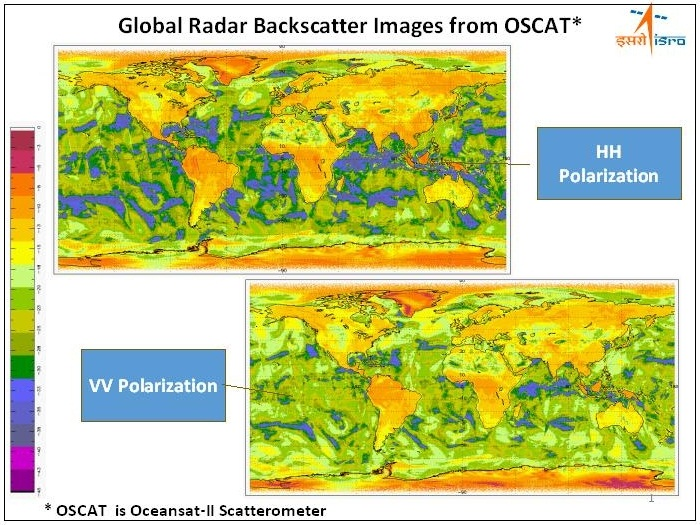 global-radar-backscatter-image