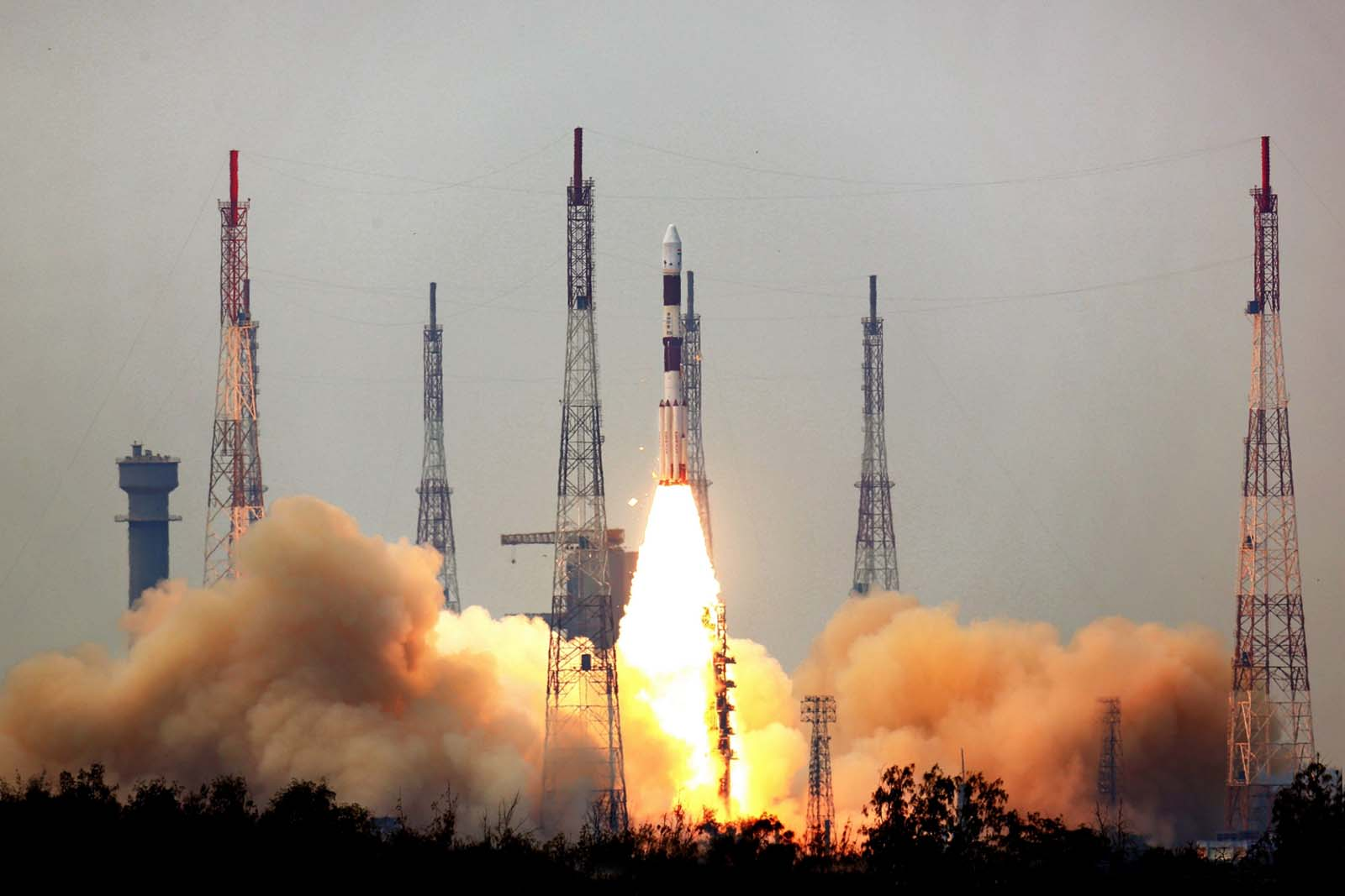 Gallery isro for 20 images