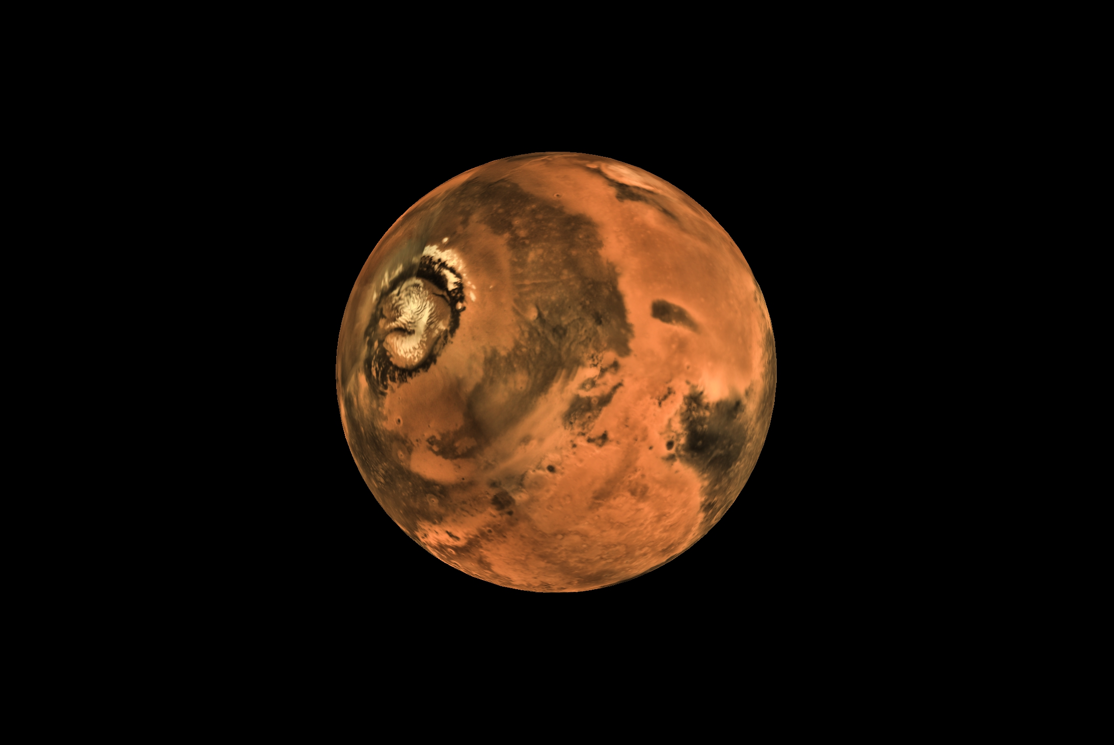 mission mars The launch date is still a decade away but preparations are underway for the first human expedition to mars here we explain about the mission, mars spacecrafts and selecting volunteers to .