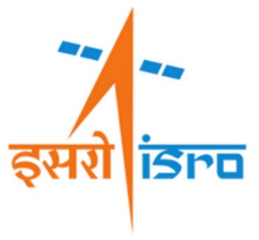 ISRO Jobs Recruitment Driver Vacancy