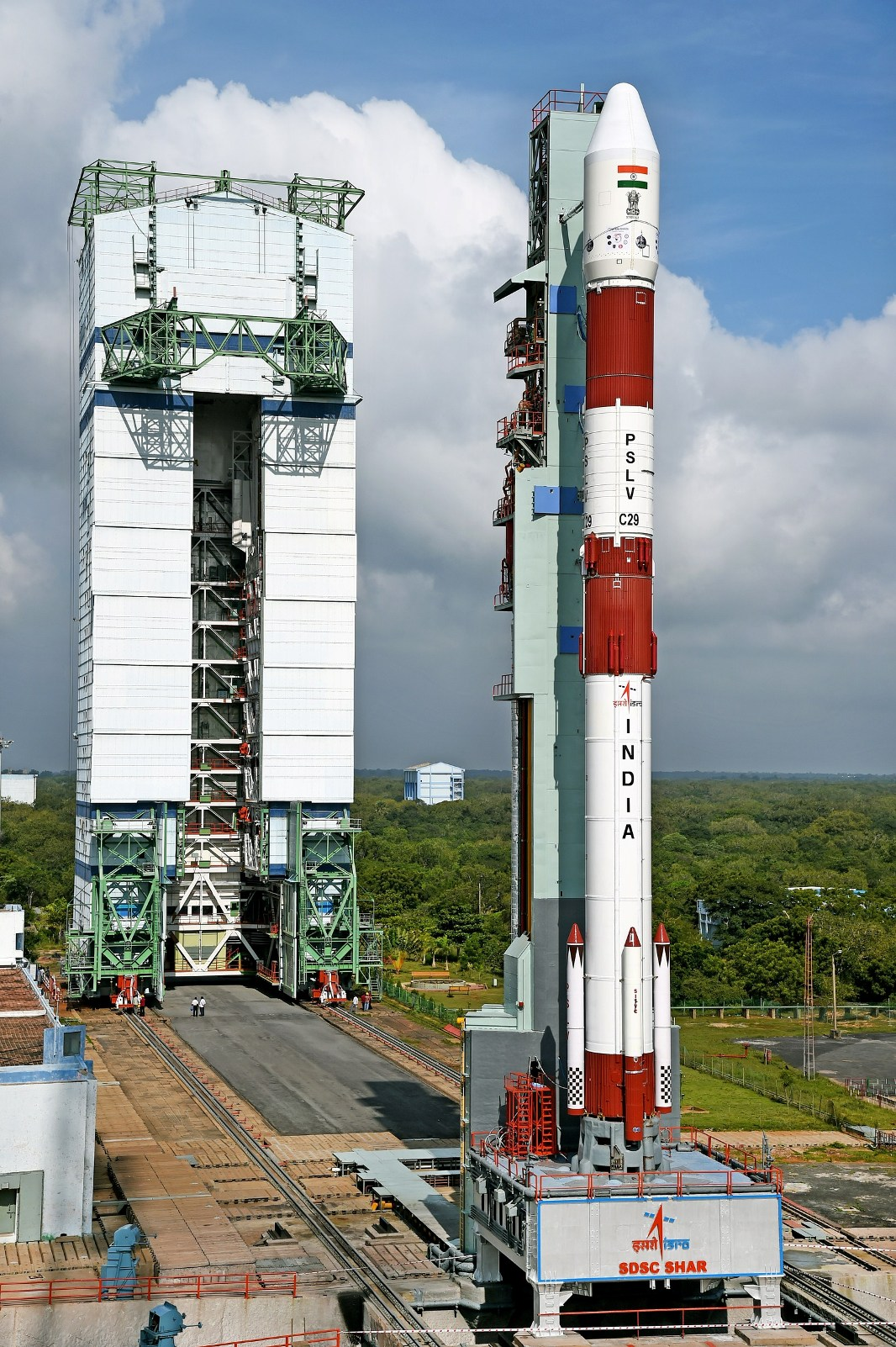essay on pslv c25