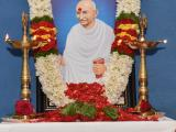 Commemoration of 150th Birth Anniversary of Mahatma Gandhiji