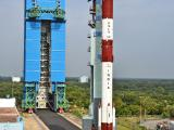 PSLV-C43 / HysIS