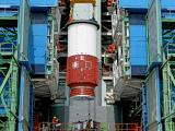 PSLV-C49/EOS-01 Mission