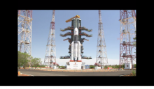 GSLV Mk III - D2 / GSAT-29 Mission Curtain raiser video (Hindi)