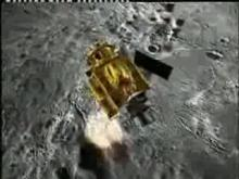 Chandrayaan-1 Mission Explained - Video