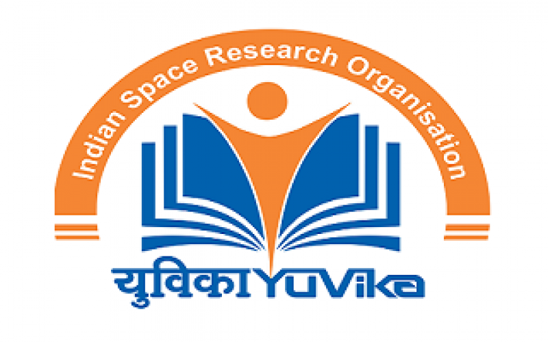 YUVIKA YOUNG SCIENTIST PROGRAMME 2020